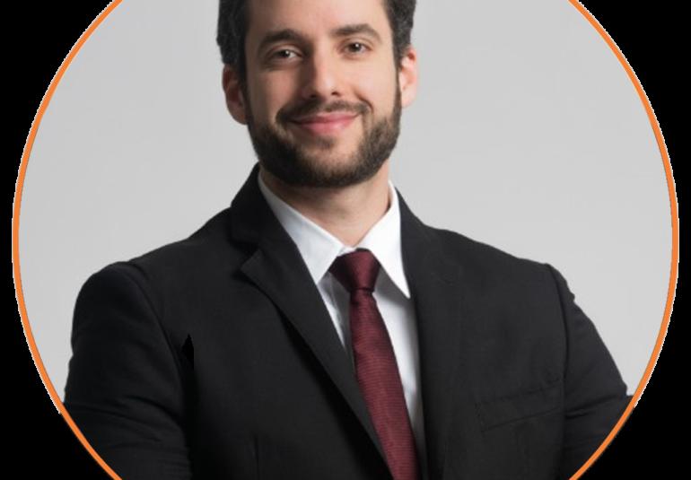 Clínica Atualli Especialista Cirurgia Endoscópica de Coluna